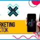 BluCactus - Guía de marketing para TikTok - banner