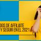 Blucactus - Los mejores 29 blogs de Affiliate Marketing para leer y seguir en el 2021 - portada