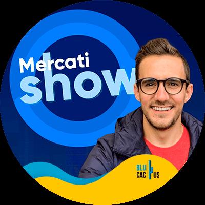 BluCactus - podcasts - ejemplo de podcast