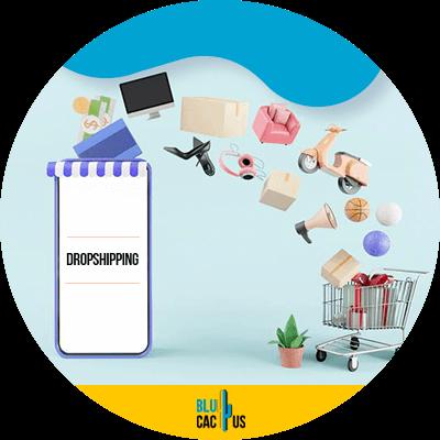Blucactus - Minimizar el porcentaje de abandono del carrito de compra
