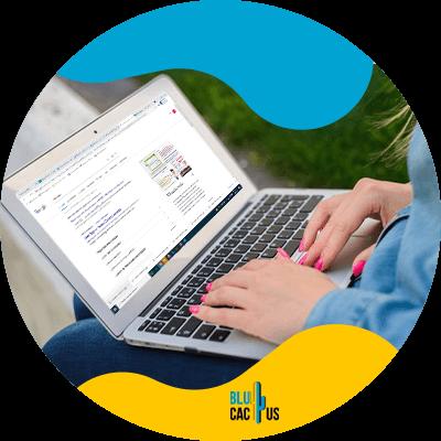 Blucactus - Guía de SEO para E-Commerce en el 2021 - Optimiza las etiquetas importantes