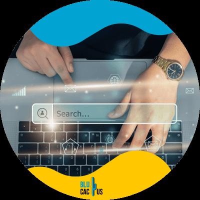 Blucactus - Guía de SEO para E-Commerce en el 2021 - Optimiza tus URLs