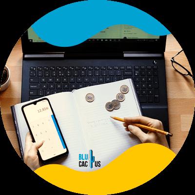 Blucactus - Cómo aumentar tus ventas por dropshipping en el 2021 - Precios de envío