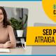 BluCactus - SEO para podcas - titulo