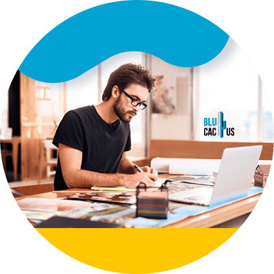 Blucactus - Guía de SEO para E-Commerce en el 2021 - arquitectura de pagina web