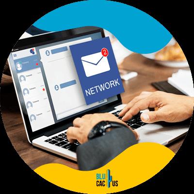 Blucactus - Guía para SEO on page en el 2021 - concentrate en la promoción