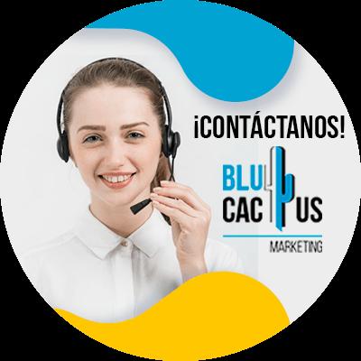 BluCactus - empresas dedicadas a la construcción - persona