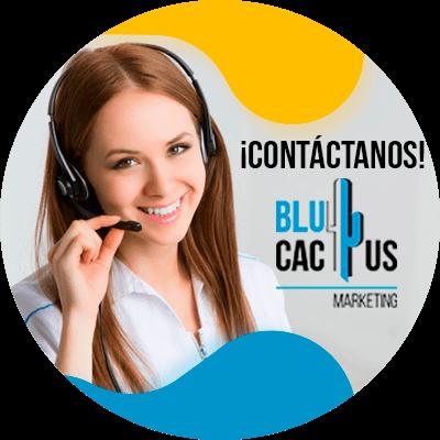 BluCactus - SEO para podcas - informacion importante