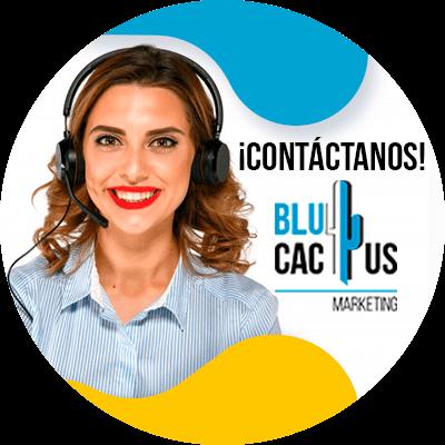 BluCactus - reputación de los abogados - informacion importante