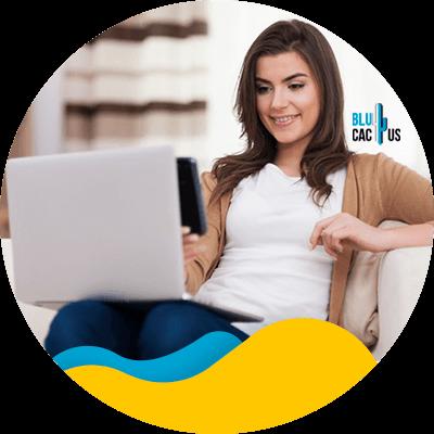 Blucactus - Cómo poner en marcha tu carrera en marketing digital - empieza a leer libros y blogs