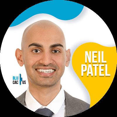 Blucactus - Los 29 Mejores Blogs de Affiliate Marketing para Leer - Neil Patel