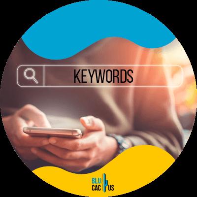 Blucactus-optimiza-tus-palabras-clave