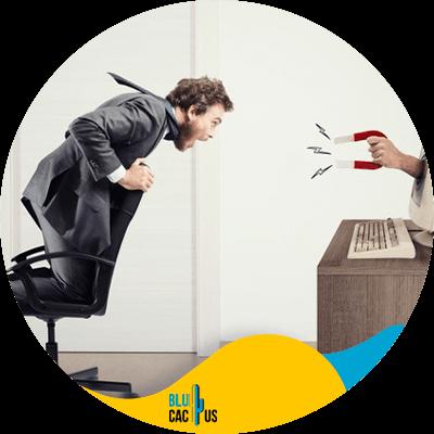Blucactus- qué es la retención de clientes