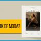 BluCactus - Lookbook de moda - titulo