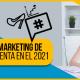 Blucactus-15-Tendencias-de-Marketing-De-Modas-A-Tener-En-Cuenta-En-El-2021-portada