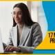 Blucactus - 17 maneras de ser más productivo mientras blogueas