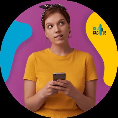 BluCactus - datos importantes
