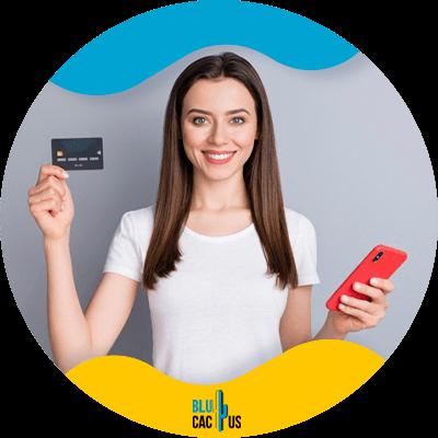 BluCactus - recorrido del consumidor - datos importantes