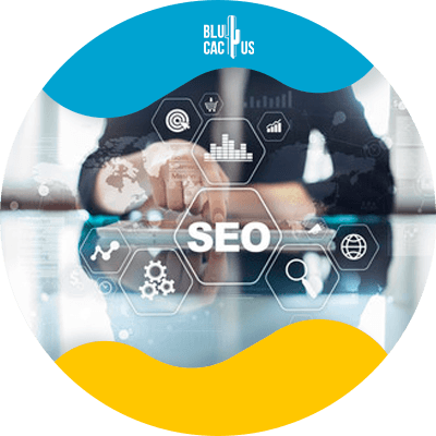 Blucactus-4-Create-a-traffic-strategy-2 - Cómo hacer un plan de negocio para un blog en 2021