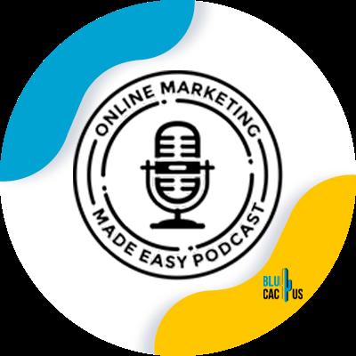 Blucactus - online marketing made easy