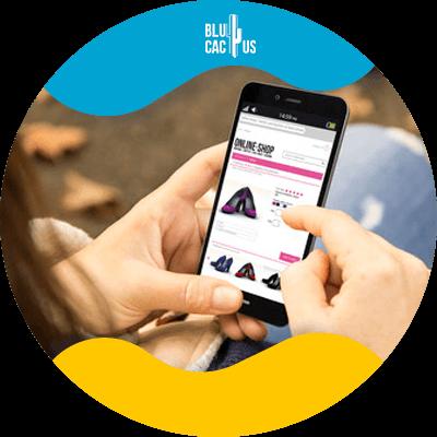 BluCactus - descripción de productos - datos importantes