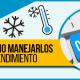 BluCactus - Cold lead - banner