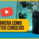 BluCactus - carrera como Youtuber - banner