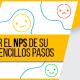 BluCactus - NPS de su negocio - banner