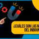 BluCactus - herramientas del Inbound Marketing - banner
