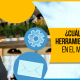 BluCactus - Marketing por correo electrónico - BANNER