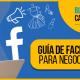 Blucactus - guia de facebook marketing para negocios de moda 2021 portada