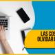 BluCactus - estrategia de marketing - banner