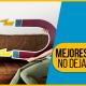 BluCactus - estrategias para no dejar ir a sus clientes - banner
