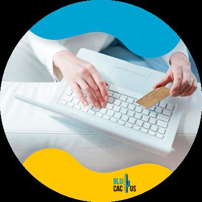 BluCactus - SEO para posicionarse en Amazon - datos importantes