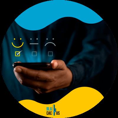 BluCactus - NPS de su negocio - datos importantes