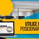 BluCactus - SEO para posicionarse en Amazon - banner