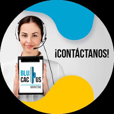 BluCactus - noticias de marketing - datos importantes