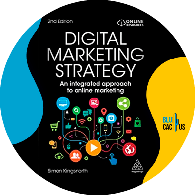 Blucactus-1-Digital-Marketing-Strategy-An-Integrated-Approach-to-Online-Marketing
