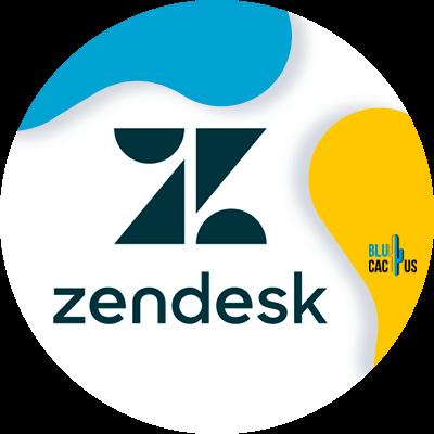 Blucactus-1-Zendesk