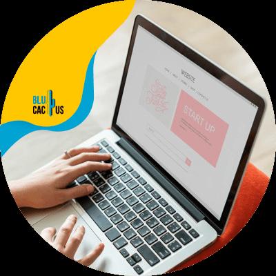 Blucactus - 10. Publicaciones de invitado - 15 formas para aprender cómo desarrollar un blog