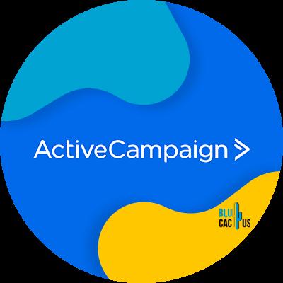 Blucactus-13-Active-campaign - Mejores herramientas CRM para empresas pequeñas