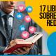Blucactus-17-Libros-Increibles-sobre-Marketing-de-Redes-Sociales-portada