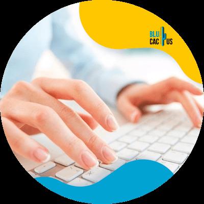 Blucactus - 2. Redacción de contenido - Habilidades para blogging que todo bloguero necesita