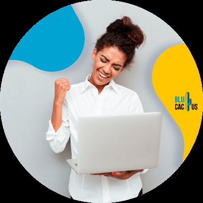Blucactus - 3. Comunicación- Habilidades para blogging que todo bloguero necesita