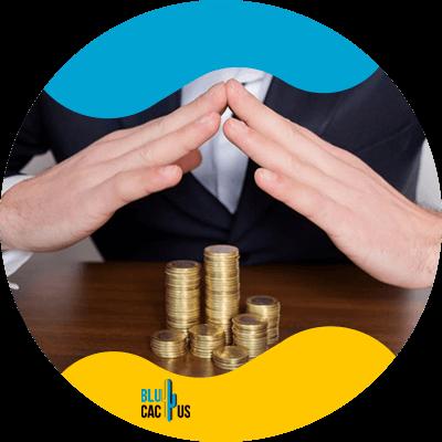 Blucactus - 4. Establece un precio - Cómo empezar un negocio freelance en el 2021