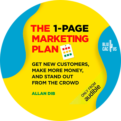 Blucactus-4-The-1-Page-Marketing-Plan-Get-New-Customers-Make-More-Money-And-Stand-Out-From-The-Crowd