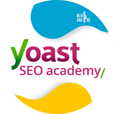 Blucactus-5-Yoast-SEO - Mejores Recursos y Herramientas para Blogging