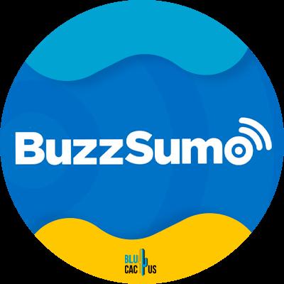 Blucactus-6-Buzzsumo - Mejores Recursos y Herramientas para Blogging