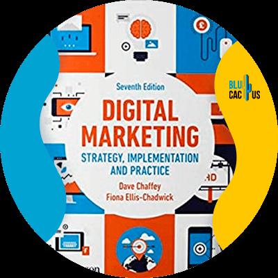 Blucactus-6-Digital-Marketing