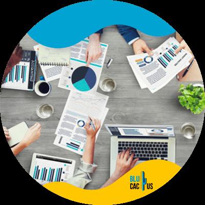 Blucactus-6-marketing - Habilidades para blogging que todo bloguero necesita